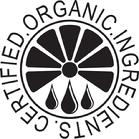 certified-organic haircolor